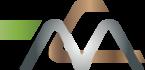 Logo-entete-MDC