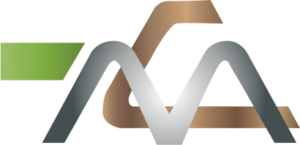 logo menuiserie du chalonnais